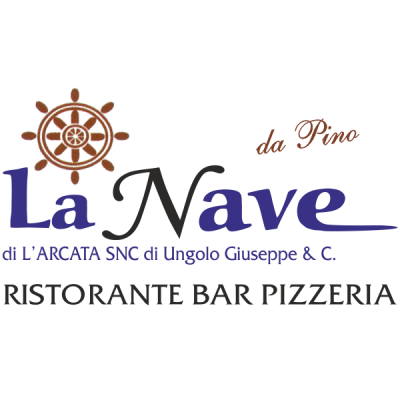 www.ristorantepizzerialanave.com