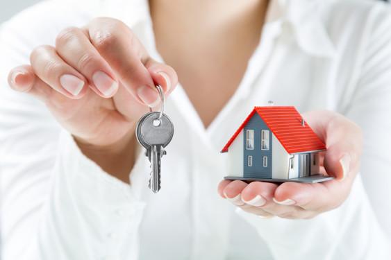 acquisstare immobili chiavi in mano