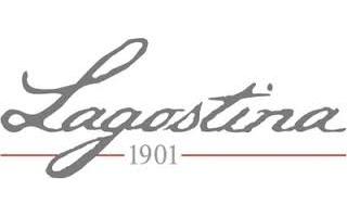 articoli Lagostina | Tolmezzo | Udine