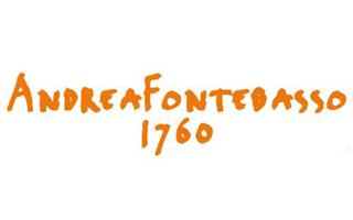 Articoli Andrea Fontebasso | Tolmezzo | Udine