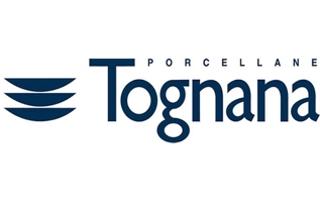 articolo Tognana | Tolmezzo | Udine
