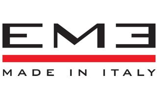 posaterie EME | Tolmezzo | Udine