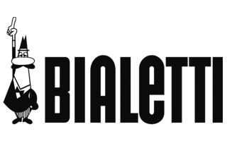 articoli Bialetti | Tolmezzo | Udine