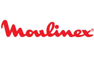 articoli Moulinex | Tolmezzo | Udine
