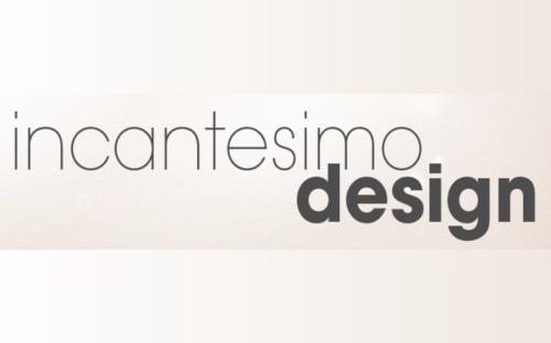 articoli Incatesimo Design | Tolmezzo | Udine