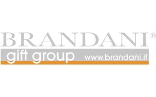 articoli Brandani | Tolmezzo | Udine