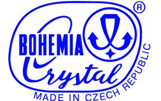 articoli in cristallo di Bohemia | Tolmezzo | Udine