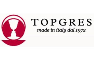 articoli Top Gress | Tolmezzo  | Udine
