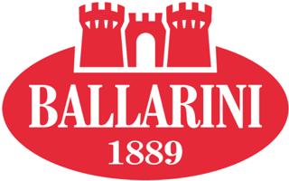 articoli Ballarini | Tolmezzo | Udine