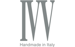 articoli IVV | Tolmezzo | Udine