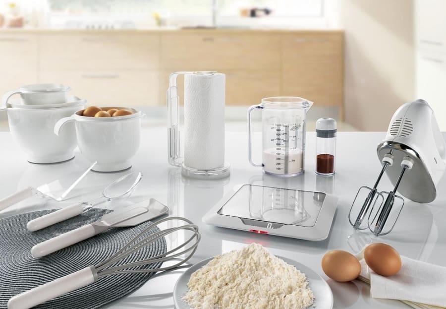 vendita casalinghi | Piccoli elettrodomestici | Tolmezzo | Udine