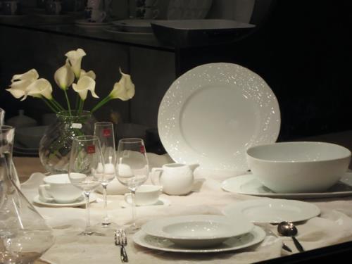servizi di ceramicha | Tolmezzo | Udine