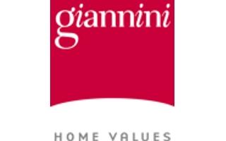 articoli Giannini | Tolmezzo | Udine
