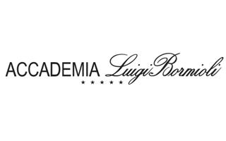 prodotti Accademia Bormioli | Tolmezzo | Udine