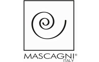 articoli Mascagni | Tolmezzo | Udine