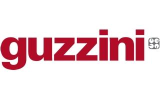 articoli F.lli Guzzini | Tolmezzo | Udine