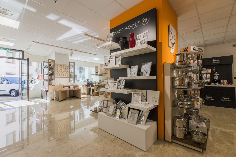 articoli regalo | Oggettistica | Tolmezzo | Udine