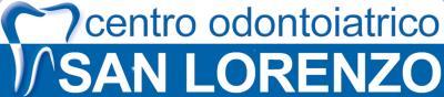 www.centrodontoiatricosanlorenzo.com