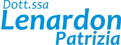 www.lenardonpatriziatrieste.com
