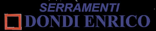 www.dondiserramenti.com