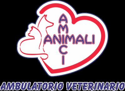www.ambulatorioveterinarioamicianimali.it