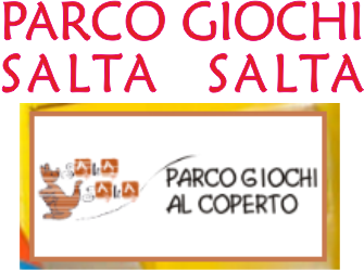 www.parcogiochisaltasalta.com