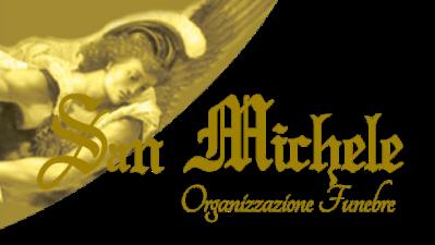 Organizzazione funebre S. Michele Cosenza