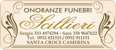 www.agenziafunebrescillieri.com