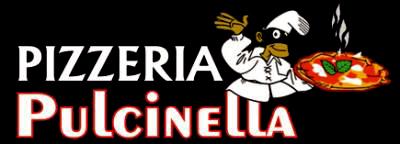 Pizzeria Pulcinella Ancona