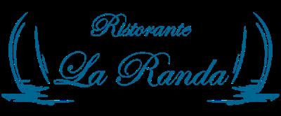 www.larandaristorante.com
