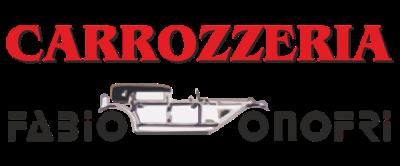 www.carrozzeriaonofri.it