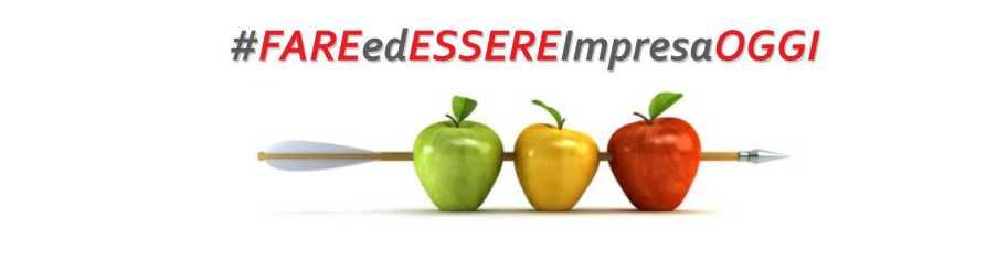 Consulenza aziendale Bordighera Sanremo Imperia | Come aprire una azienda Bordighera Sanremo Imperia | Finanziamenti per Imprese | Progetto #FAREedESSEREImpresaOGGI Rete di Imprese Team di Professionisti