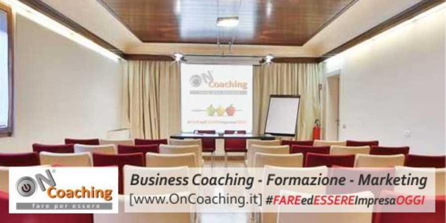 Business Coaching Bordighera Sanremo Imperia Liguria | Formazione esperienziale Bordighera Sanremo Imperia | Life & Business Coaching Bordighera Sanremo Imperia