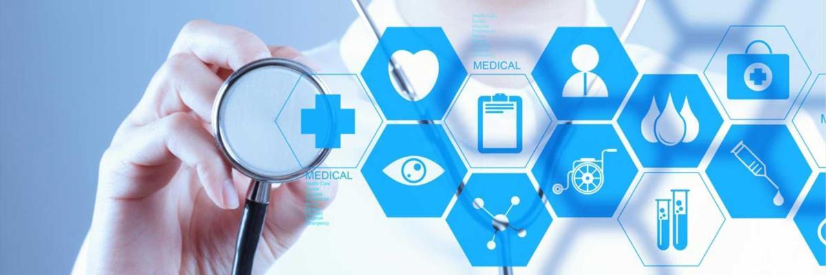 Centro Medico Bordighera Sanremo Ventimiglia Imperia | Visite mediche speciaistiche Bordighera Sanremo Ventimiglia Imperia | VITTORIO VENETO medicina e servizi