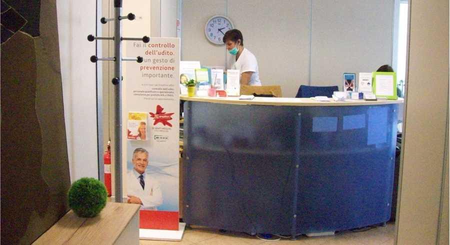 Poliambulatorio medico Bordighera Sanremo Imperia | Visite mediche specialistiche Bordighera Sanremo Imperia | CENTRO VITTORIO VENETO Medicina e Servizi