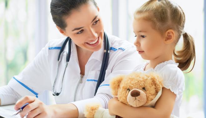 Pediatria Bordighera Sanremo Imperia | Medicina e Fisioterapia pediatrica Bordighera Sanremo Imperia | CENTRO VITTORIO VENETO