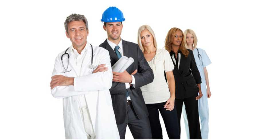 Medicina del Lavoro Bordighera Sanremo Ventimiglia Imperia | Visite Dipendenti Medico del Lavoro Bordighera Sanremo Ventimiglia Imperia | CENTRO VITTORIO VENETO