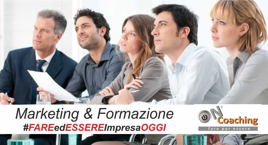Business Coaching Bordighera Sanremo Ventimiglia Imperia | Formazione per Aziende Bordighera Sanremo Ventimiglia Imperia | CENTRO VITTORIO VENETO convenzionatoON Coaching