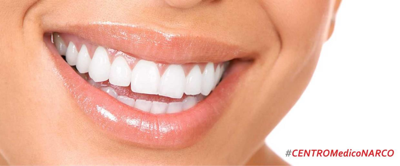 Centro Medico Imperia   Studio Dentistico Imperia   Studio dentistico Albenga (Savona)   Dentista Imperia   Dentista Albenga Savona   CENTRO MEDICO DENTISTICO NARCO