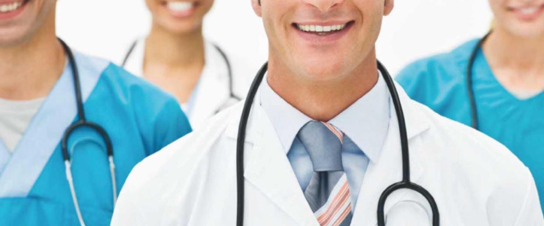Studio Dentistico Imperia | Studio dentistico Albenga (Savona) | Dentista Imperia | Dentista Albenga Savona | Centro Medico Imperia | CENTRO MEDICO DENTISTICO NARCO