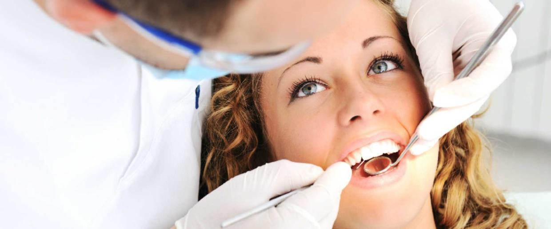 Chirurgia orale Imperia Albenga (Savona) | Visite dentistiche a domicilio Dentista a domicilio Imperia Albenga (Savona) | NARCO