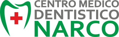 www.centromedicodentisticonarco.it