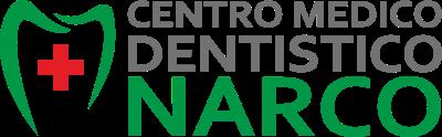 www.centromedicodentisticonarco.it