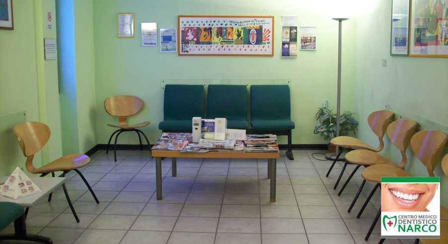 Centro Medico NARCO Imperia Albenga (Savona) | Poliambulatorio Medico per Viste specialistiche