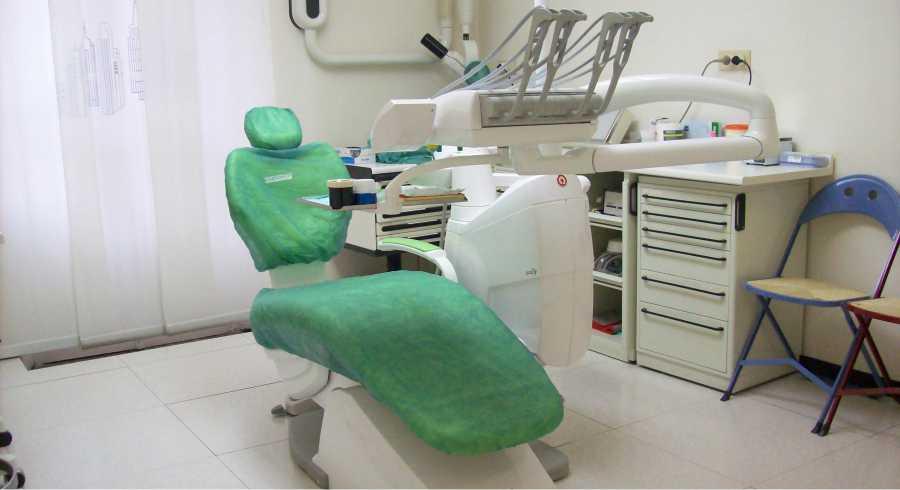 Studio dentistico Imperia | Studio dentistico Albenga (Savona) | Dentisti Imperia Dentisti Albenga
