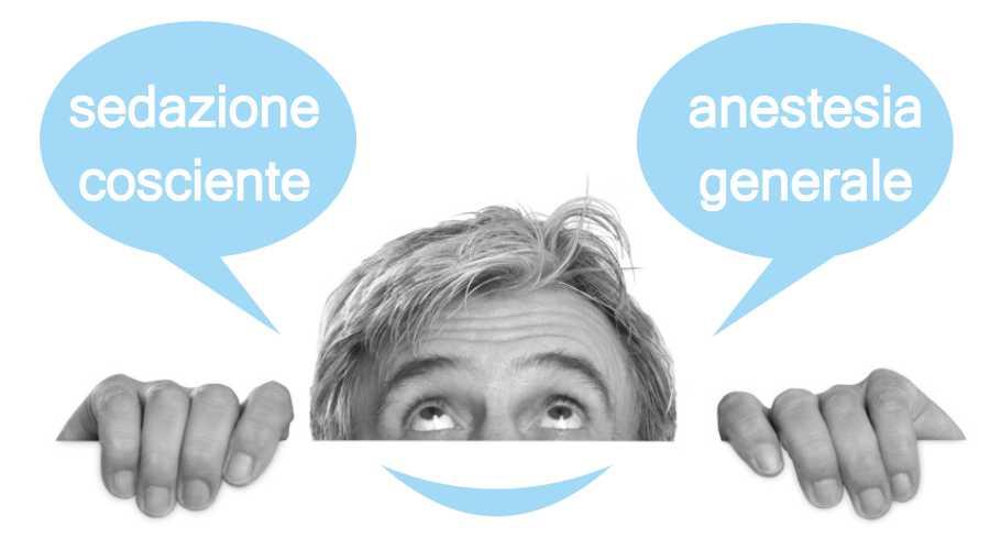 Dentista Anestesia generale Imperia | Dentista Anestesia generale Albenga (Savona) | Dentista sedo-analgesia Protossido di Azoto Imperia Albenga (Savona) | NARCO