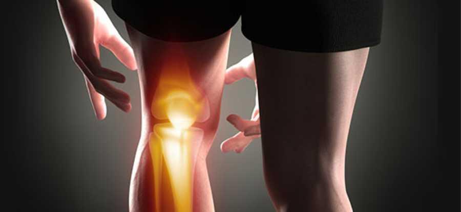 Ortopedia Imperia | Viste ortopediche Imperia | CENTRO MEDICO NARCO
