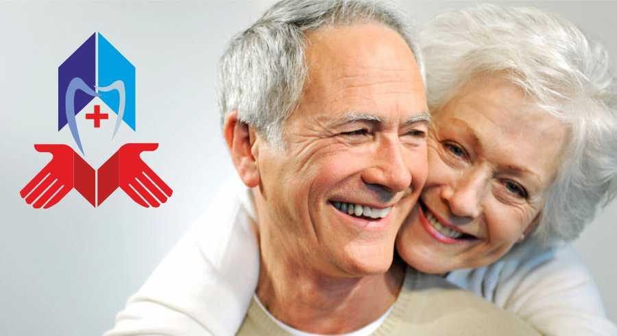 Visite dentistiche a domicilio Imperia Albenga Savona | Dentista a domicilio Imperia Albenga Savona | STUDIO DENTISTICO ODONTOIATRICO NARCO