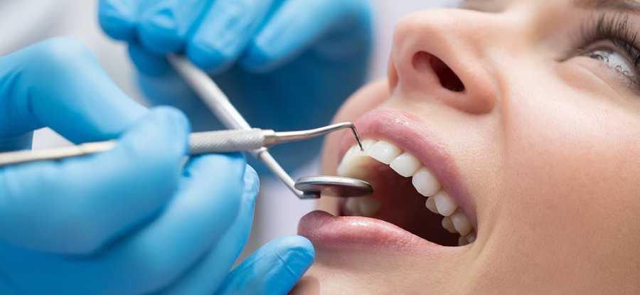 Restauri dentali in composito Imperia Albenga Savona | STUDIO DENTISTICO NARCO