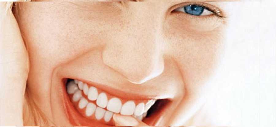 Estetica dentale Imperia | Estetica dentale Albenga Savona | STUDIO DENTISTICO ODONTOIATRICO NARCO